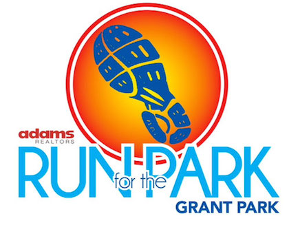 650x400-run-grant-park