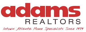 Adams Realtors