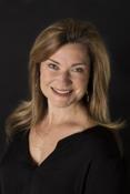 Mary Kathryn Kaye-website